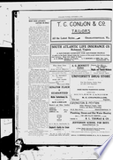 7. okt 1911