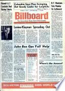 19. okt 1963