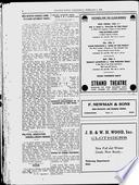 9. feb 1918