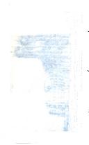 Side iv