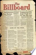 29. jan 1955