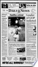 12. jul 2005