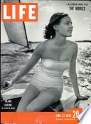 27. jun 1949