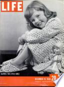 19. des 1949
