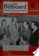 7. aug 1948