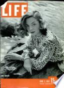 2. jun 1947