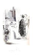 Side 1136