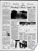 13. mar 1975