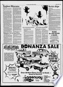 12. apr 1977