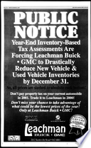 27. des 2000