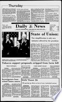 7. feb 1985