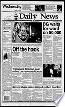 17. jan 2001