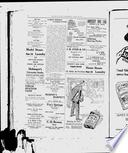 10. apr 1912