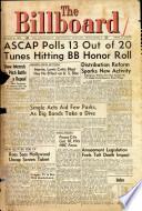 8. aug 1953