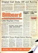 12. okt 1963