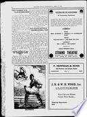 20. apr 1918