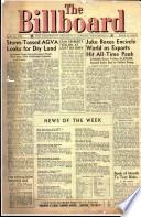 12. jun 1954