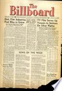5. feb 1955