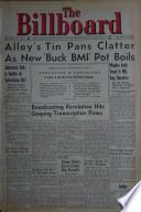 25. okt 1952