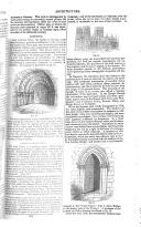 Side 679