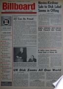 23. mar 1960