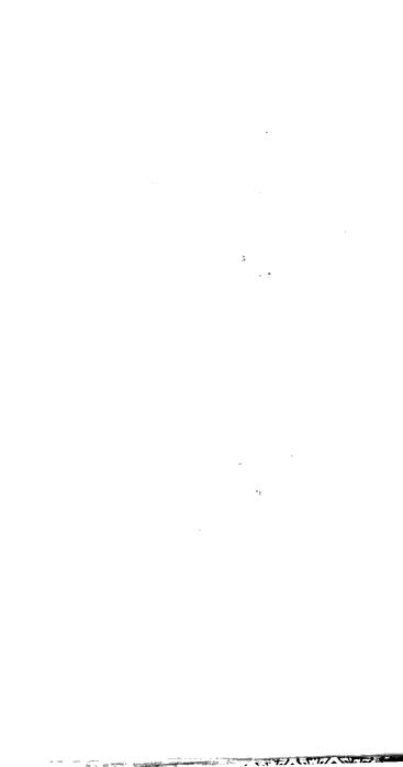 [graphic][ocr errors][ocr errors]