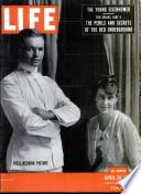 28. apr 1952