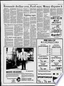 2. jul 1975