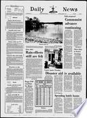 31. mar 1975