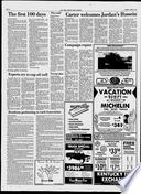 26. apr 1977