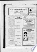 24. mai 1911