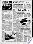 1. nov 1970