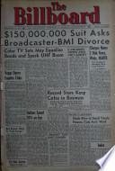 14. nov 1953