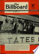 6. sep 1947