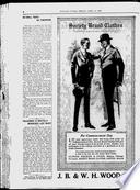 14. apr 1917