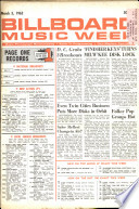 3. mar 1962