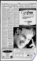 11. nov 1998