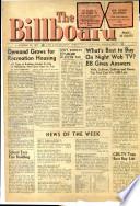 26. jan 1957