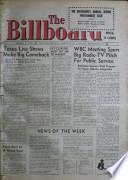 10. mar 1958
