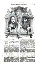 Side 33