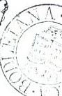 [merged small][ocr errors][ocr errors][merged small][ocr errors][ocr errors][ocr errors][ocr errors][ocr errors]