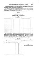 Side 635