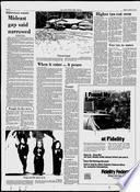 19. mar 1975