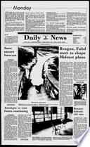 11. feb 1985