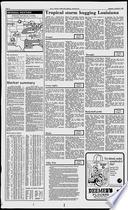 9. aug 1988