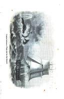 Side 123