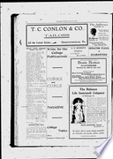 27. mai 1911