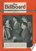 19. apr 1947