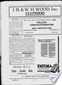 21. okt 1916