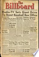 27. jan 1951